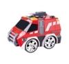 Tűzoltóautó II. RC autó rc autó