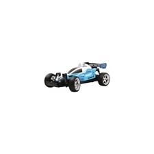 1:12 Buggy RC autó rc autó