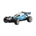 1:12 Buggy RC autó