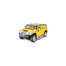 1:10 Hummer H2 RC autó rc autó