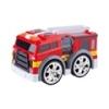 Tűzoltóautó I. RC autó