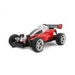 1:12 Buggy RED 2WD RC autó