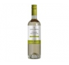 Santa Carolina Cellar Selection Sauvignon Blanc 2014 (0,75 l) bor