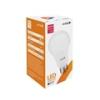 Avide LED Globe G60 12W E27 270° NW 4000K (1070 lumen)