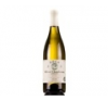 Bock Chardonnay Barrique bor