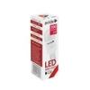 Avide LED G9 3W 160° WW 3000K (200 lumen)