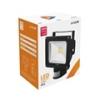 Avide LED Reflektor Mozgásérzékelős 120° NW 4000K 1x20W PIR (1800 lumen)