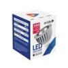 Avide LED Spot COB 5W GU10 38° CW 6400K (360 lm, 420 total lm)