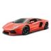 1:24 Lamborghini Aventador LP 700 FÉM RC autó