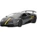 1:18 Lamborghini RC autó