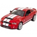 1:12 Ford Mustang Shelby GT 500 RC autó