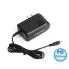 Zalman ZM-AD100 Notebook Cooler Adapter (USA)