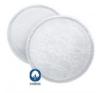 Avent AVENT Melltartóbetét - mosható mosózsákkal 6 db melltartóbetét
