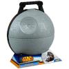 Hot Wheels: Star Wars Halálcsillag űrhajótároló