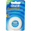 ORAL-B FOGSELYEM ESSENTIAL MENTOLOS 1 db