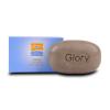 Glory iszapszappan 120 g