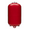 Varem hidrofor tartály Varem Solarvarem tágulási tartály 60L (álló)