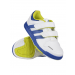 Adidas PERFORMANCE LK Trainer 6 CF K kisgyerek fiú utcai cipö