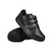 Adidas LK Trainer 6 CF K kamasz fiú utcai cipö