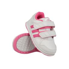 Adidas PERFORMANCE LK Trainer 6 CF I bébi lány utcai cipö