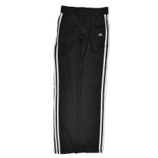 Adidas PERFORMANCE YG T PANT kamasz lány jogging alsó