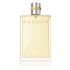 Chanel - Allure (50ml) Teszter - EDT