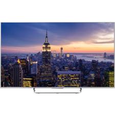 Sony KDL-65W857C tévé