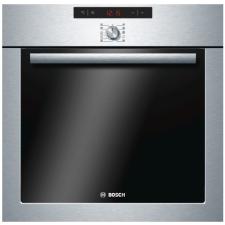 Bosch HBA74S350E sütő