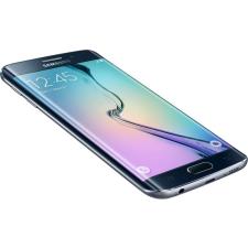 Samsung Galaxy S6 Edge G925F 128GB mobiltelefon