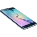 Samsung Galaxy S6 Edge G925F 32GB