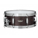 Tama TWS1465 Dark Mocha Walnut