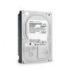 Hitachi 4.0TB SATA-III Deskstar (H3IK40003272SE)