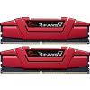 G.Skill F4-3000C15D-16GVRB RipjawsV DDR4 RAM G.Skill 16GB (2x8GB) Dual 3000Mhz CL15 1.35V