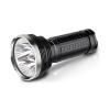 Fenix Elemlámpa TK75 LED 2015 (4000 lumen)