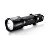 Fenix Elemlámpa TK09 XP-G2 R5 LED (450 lumen) elemlámpa