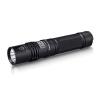 Fenix Elemlámpa E35 Ultimate LED (900 lumen)