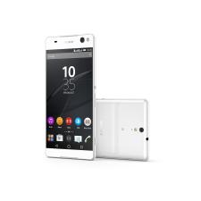 Sony Xperia C5 Ultra Dual E5533/E5563 mobiltelefon