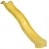 Csúszdalap Sárga - 2,3 m-es