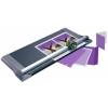 Rexel A-425 A/4 görgős multifunkciós vágógép