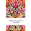 Alexandra Kiadó (A) Paulo Coelho: Bátorság - Naptár 2016
