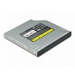 Streacom ST OB3 Slimline Blu-ray író slot-in - fekete
