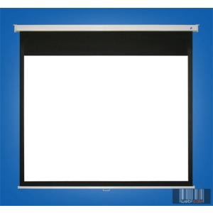 VICTORIA fali, rolós, 234x131 cm