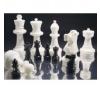 Rolly Kültéri sakkszett, nagy kerti játék