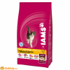 IAMS Cat Mature & Senior 0.3 kg