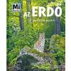 Tessloff - Babilon Kiadó Anette Hackbarth: Az erdő - Élet a fák között