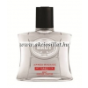 Brut Attraction Totale after shave 100ml