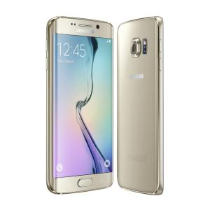 Samsung Galaxy S6 edge+ G928f 32GB