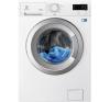 Electrolux EWW1685SWD mosógép és szárító