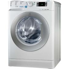 Indesit XWE 81484X WSSS mosógép és szárító