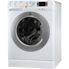 Indesit XWDE 961480X WSSS mosógép és szárító